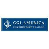 CGI America